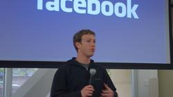 Facebook bierze się za walkę z rosyjską dezinformacją - miniaturka