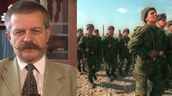 Prof. Żurawski vel Grajewski dla Fronda.pl: Rosja poszukuje imperialnych sukcesów - miniaturka