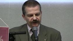 TYLKO U NAS! Pragmatyzm czy ideologia - jaka może być prezydentura Bidena? Prof. Żurawski dla Frondy - miniaturka