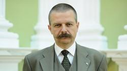 TYLKO U NAS. Prof. Żurawski vel Grajewski: Jestem optymistą co do relacji polsko-amerykańskich w czasie rządów Bidena - miniaturka