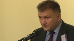 Matka Kurka: Polacy zobaczyli sędziów bez togi - miniaturka