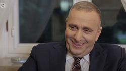 Czy Grzegorz Schetyna wróci do gry? - miniaturka