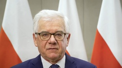 Kto może zostać nowym ministrem spraw zagranicznych? - miniaturka