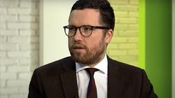 Dr Zych: Konwencja Stambulska destabilizuje polski porządek prawny - miniaturka