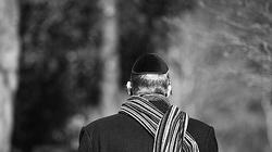 ,,Bild'': Berlin stał się stolicą antysemityzmu - miniaturka