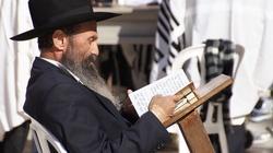 Źródła antysemityzmu według Wasilija Grossmana  - miniaturka