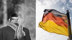Antysemityzm w Niemczech przybiera na sile! To wciąż temat tabu - miniaturka