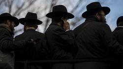 Żydzi z Kalifornii szkalują prezydenta Dudę za sprzeciw przeciwko bezpodstawnym roszczeniom - miniaturka