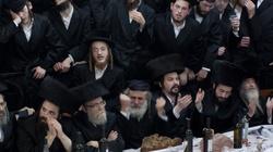 Skandal! Żydowska rodzina wypłaciła sobie 2mld z NBP - miniaturka