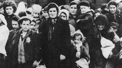 Prawda uwiera! Francuzi blokują film o Polakach, którzy ratowali Żydów przez zagładą - miniaturka