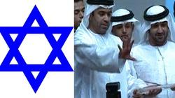 Co z majątkiem Palestyńczyków przymusowo przejętym przez Izrael? - miniaturka