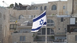 Mowił po hebrajsku i został pobity, a żydowskie media nie krzyczą? Bo to było w Berlinie - miniaturka