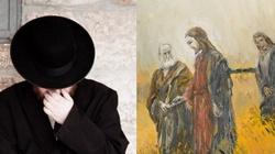 Jak rozmawiać z żydami i jak ich nawracać? - miniaturka