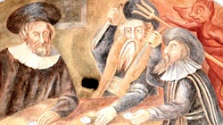 Żydzi sprofanowali Ciało Chrystusa? Sza! O tym w Poznaniu się nie mówi - miniaturka