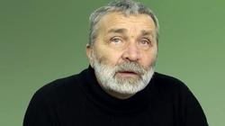 Zygmunt Kwiatkowski SJ dla Fronda.pl: Mahomet jest przeciwieństwem Jezusa! - miniaturka