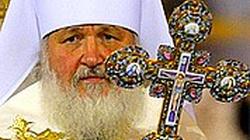 Rosyjska Cerkiew pomaga Grekom - miniaturka