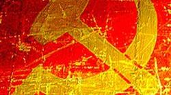 72. lata temu ZSRR napadł na Polskę - miniaturka
