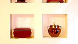 Fascynacja kremacją - miniaturka