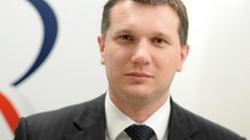 Wipler: Reformy Orbana nie są lewicowe - miniaturka