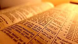 5 lat więzienia za głoszenie Ewangelii - miniaturka