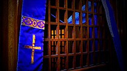 Irlandia: Kardynał broni tajemnicy spowiedzi - miniaturka