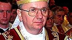 """""""Dla was jestem biskupem, z wami jestem chrześcijaninem"""" - miniaturka"""