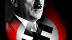 Austria nie chce chwalić się dalej Hitlerem - miniaturka