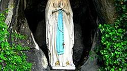 Kolejny cud w Lourdes? - miniaturka