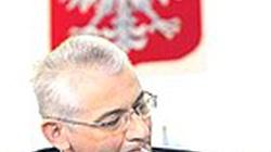 Dorn: Będę współpracował z Solidarną Polską - miniaturka