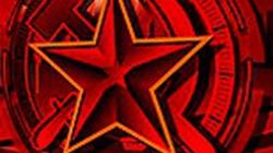 W rocznicę pacyfikacji podziemia niepodległościowego będą chować szczątki sowieckich żołnierzy - miniaturka
