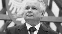 Kto używał telefonu śp. prezydenta Kaczyńskiego i czego mógł się dowiedzieć? - miniaturka