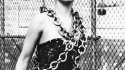 Lady Gaga: Moim bogiem są moi fani - miniaturka