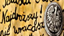 """""""Pomnik katyński narusza doktrynę konserwatorską UNESCO"""" - miniaturka"""
