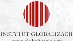 Instytut Globalizacji przygotowuje na kryzys! - miniaturka