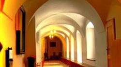 Oazy ducha – klasztory kontemplacyjne otwierają się na świeckich - miniaturka