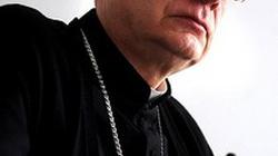Mocne słowa abp Michalika w Gietrzwałdzie - miniaturka