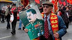 Rosyjscy komuniści będą wspierać wartości chrześcijańskie? - miniaturka