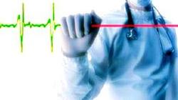 """Czy lekarze mają tendencje do bycia """"moralnymi potworami""""? - miniaturka"""