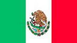 Meksykańscy gangsterzy przygotowują się... do pielgrzymki papieża - miniaturka