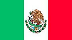 Meksyk nadal przeciwko rodzinie - miniaturka