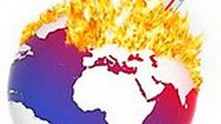 Globalne ocieplenie winne dyskryminacji kobiet? Tak uważają m.in europosłowie PO - miniaturka