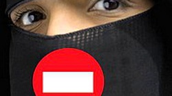 Adamski: Ten zakaz uderzy również w chrześcijan - miniaturka