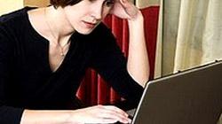 Pomoc w walce z internetowym zniewoleniem - miniaturka