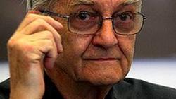 Ks. Boniecki: Kiedy widzę księdza w telewizji, przełączam kanał - miniaturka