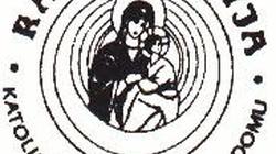 """""""Ja Panu Bogu dziękuję codziennie, że jest w Polsce takie radio i że się nazywa radio Maryja"""" - miniaturka"""