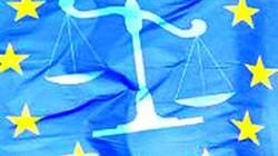 Rosja zablokuje orzeczenia ETPC? - miniaturka