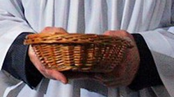Abp Budzik: Fundusz kościelny jest anachroniczny - miniaturka