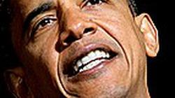 Watergate Obamy? - miniaturka