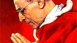 Pius XII osobiście ratował Żydów w przebraniu? - miniaturka