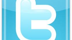 Zakazać politykom Twittera! - miniaturka